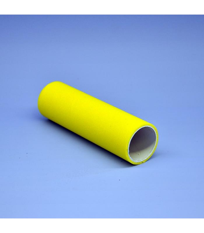 WEST SYSTEM Roller covers 7inch (175mm) (6pk)