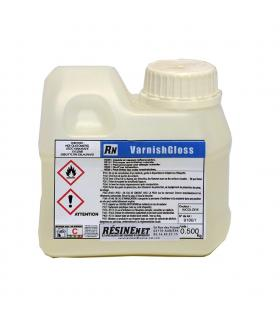 VarnishGloss 500 g