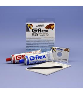 Pack G/Flex 655-K (kit de réparation)