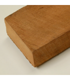 Timber/Planks